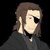 Zethiark's avatar