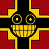 Zethie's avatar