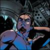 ZethKeeper's avatar