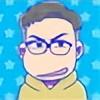 zethmania's avatar