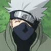 Zethorium's avatar