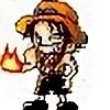 zethrock's avatar