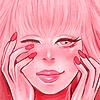 Zethrya's avatar