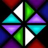 ZethStrykr's avatar
