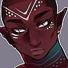Zethya's avatar