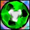 Zethyx's avatar