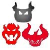 ZetiKoopa's avatar