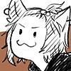 zetina's avatar