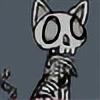 Zetje's avatar