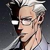 zeTKun's avatar
