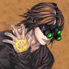 zetmanaxel's avatar