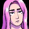zeTobii's avatar