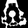 ZetohMunch's avatar