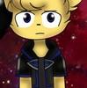 Zetomogekoazul's avatar