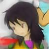 Zetra006's avatar