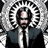 zetraKad's avatar