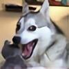 Zetrem123's avatar