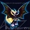 Zetro200's avatar