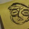 Zetroczilla's avatar