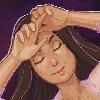 Zetrona's avatar