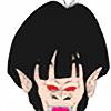 Zets9's avatar
