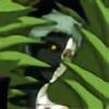 Zetsu44's avatar
