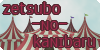 zetsubo-no-kanibaru's avatar