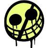zetSuBou-Billy888's avatar