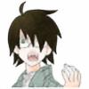 Zetsubou4556's avatar