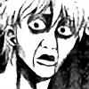 ZetsubouDahlia's avatar