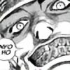ZetsubouKamina's avatar