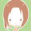 Zetsuboushi's avatar