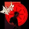 ZetsubouZed's avatar