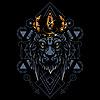 Zetsufong12's avatar
