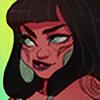 Zetsugos-K's avatar