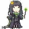 zetsukibo's avatar