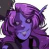 ZetsumeiIeyashi's avatar