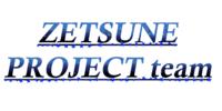 ZetsuneProject