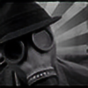 Zettachrome's avatar