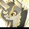 ZeTTakeR's avatar
