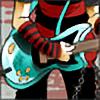zettame's avatar