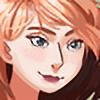 zettaren's avatar