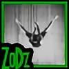 Zettec's avatar