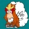 zettobiluver's avatar