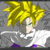 Zettroid's avatar