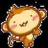 zetukochan's avatar