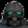 Zety8's avatar