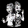 ZetZet's avatar
