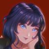 zetzoz's avatar
