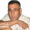 zeuad's avatar